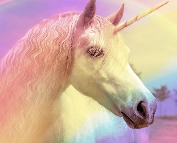 rainbow effect 40 Fresh new Photoshop tutorials from 2017
