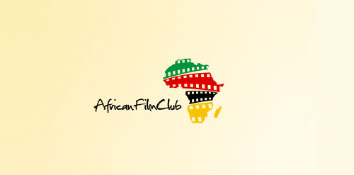 african m 20 Incredible logos From logo Faves