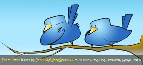 2fat5-birds
