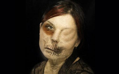 zombie-womenl