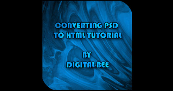 deviant art 30 Tutorials On Converting A PSD To XHTML And CSS