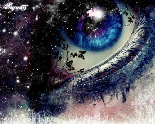 fairy-night