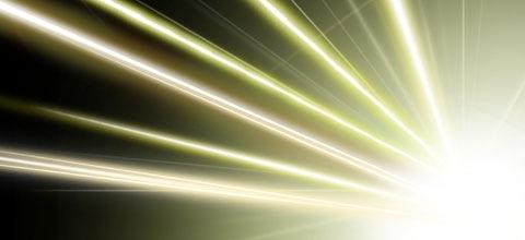 light-lines