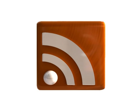 rss feed block  Ultimate RSS Feed Icon Collection Over 1500+
