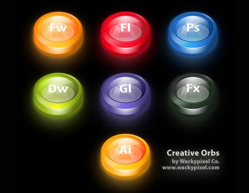 creative_orb_icons