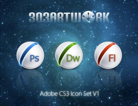 galaxy-adobe-icon