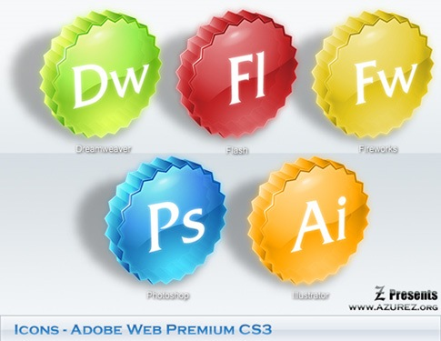 icon_for_adobe_cs3