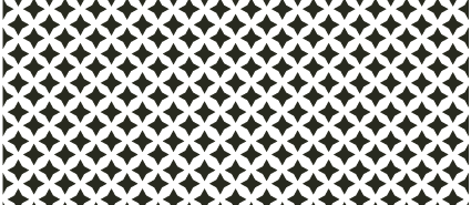 45 Sets Of Seamless Vector Patterns Creative Nerds