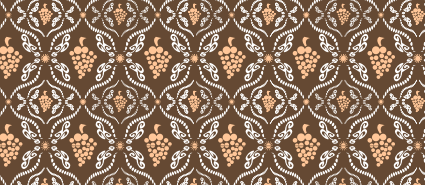 image147 45 Sets of Seamless Vector Patterns