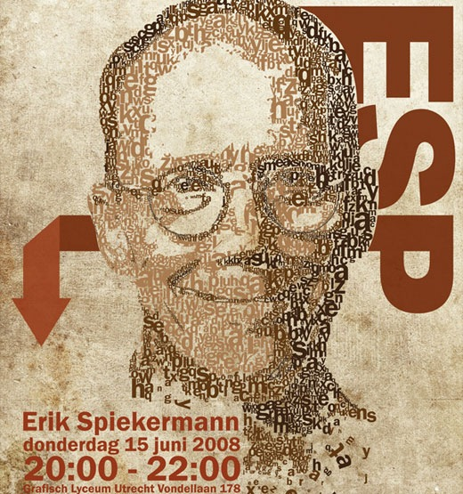 typographic-portraits-eric