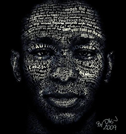 typographic-portraits-mos-def