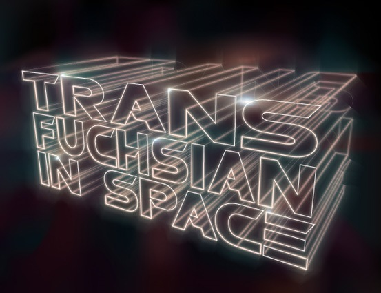 illustrator text effects trendy 3d lighting The Best Adobe Illustrator Text Effect Tutorials