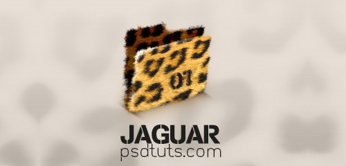 jaguaricon 60 Tutorials Creating High Quality Design Icons