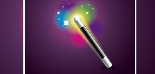 magic-wand-icon
