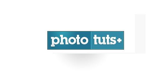 photo-tuts
