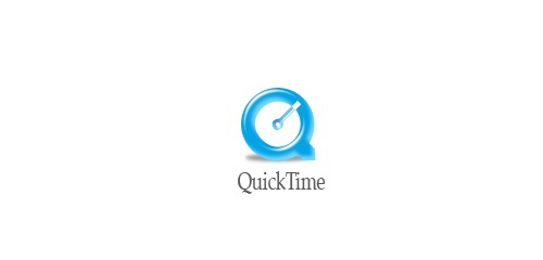 qicktimeicon 60 Tutorials Creating High Quality Design Icons