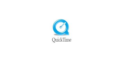 qicktime-icon
