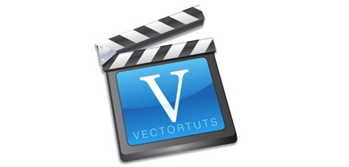 vectortutsicon 60 Tutorials Creating High Quality Design Icons