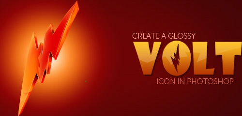 volticon 60 Tutorials Creating High Quality Design Icons