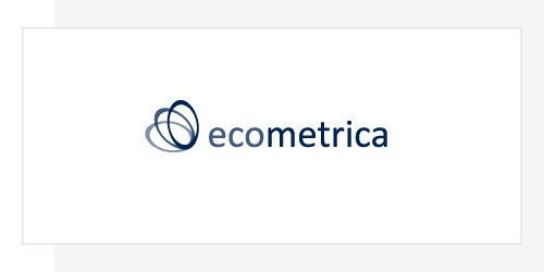 ecommetrica 30 Professional Logo Design Processes Revealed