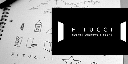 fituu 30 Professional Logo Design Processes Revealed