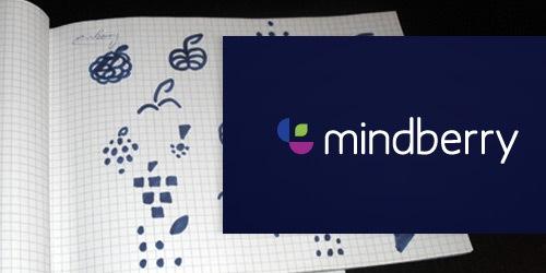 mindberry