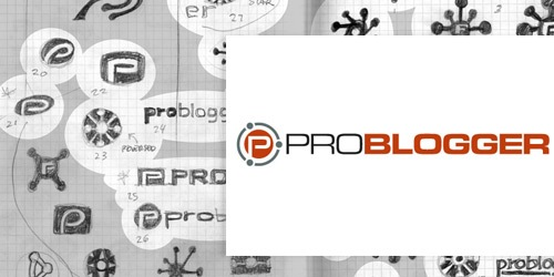 problogger 30 Professional Logo Design Processes Revealed
