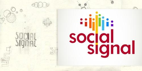 social-signal
