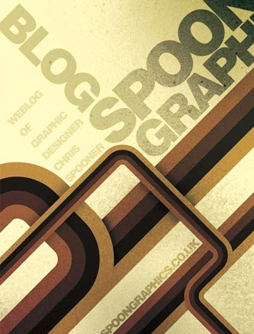 blogspoon 50 Photoshop Tutorials For Creating Poster Designs