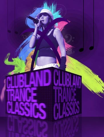 clubland-classics