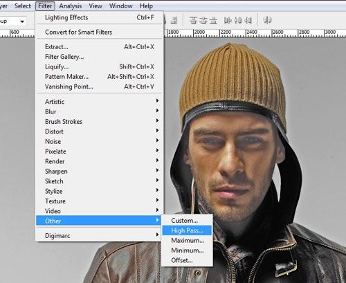 creating-hdr-image-sc7