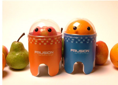 fruit-holder