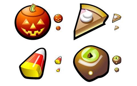 halloween-2004