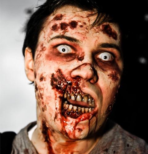 london-zombies