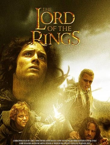 lord-of-rings