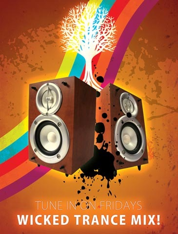radio-poster-design