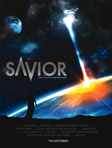 saviour 50 Photoshop Tutorials For Creating Poster Designs