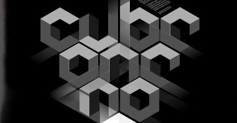cube-2