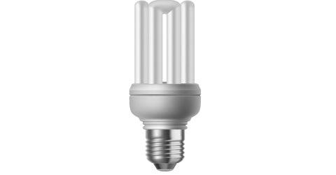 energylightbulb The Best Illustrator Tutorials For Creating 3d Effects