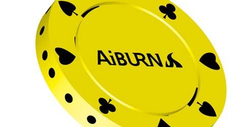 pokericon