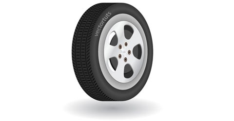 tire The Best Illustrator Tutorials For Creating 3d Effects