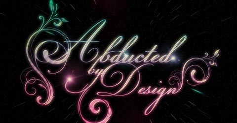 abductedbydesign 100 Best Photoshop Tutorials From 2009