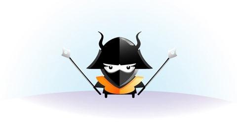 draw-samurai