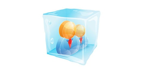 frozen-icon