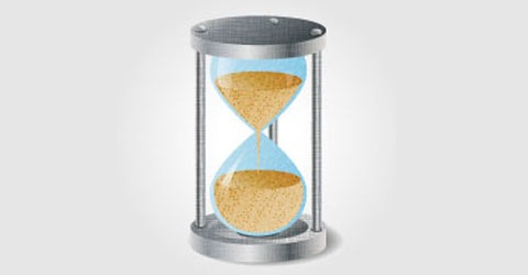 hour-glass-iocn