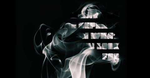typesmoke 100 Best Photoshop Tutorials From 2009