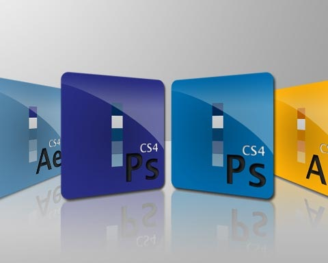 adobeicons 70 Free High Quality PSD File Design Resources