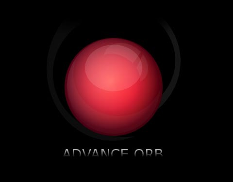 advanceorb 50 Design Tutorials for Mastering Gimp