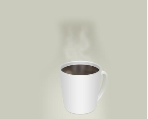 coffiecup 70 Free High Quality PSD File Design Resources