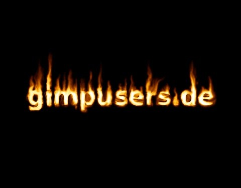 firetext 50 Design Tutorials for Mastering Gimp